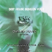 English House  Deep House Session VOL 2