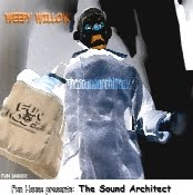The Sound Architect WEEPY WILLOW